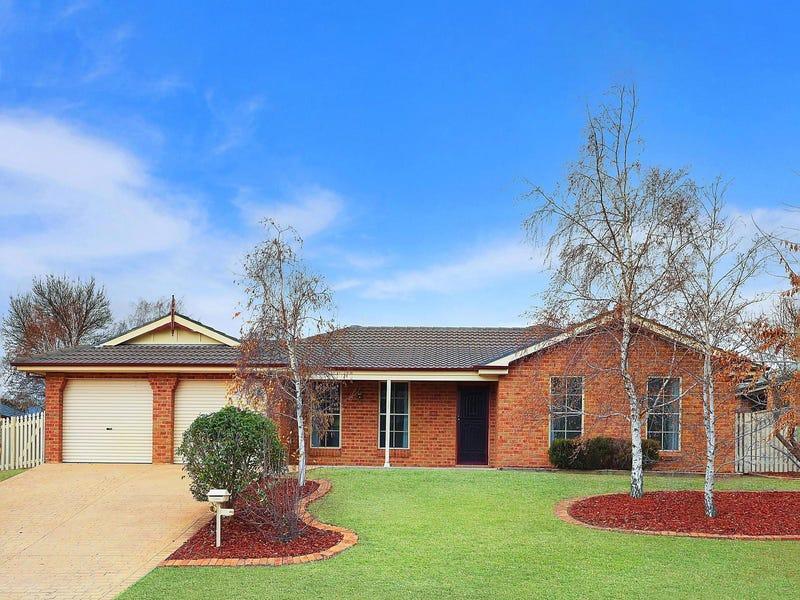 4 Georgia Place, Llanarth, NSW 2795