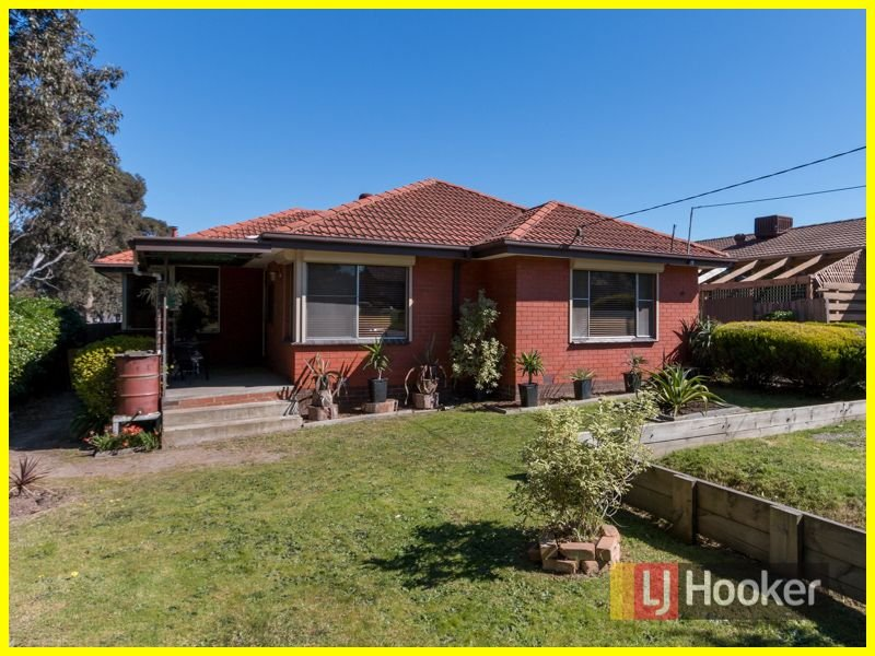 6 Coulson Avenue, Eumemmerring, Vic 3177