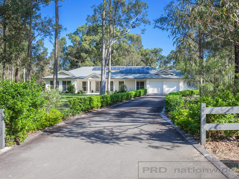 193 Parish Drive, Thornton, NSW 2322