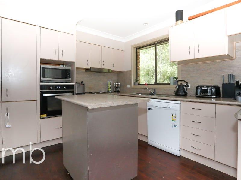 25 Barrett Street, Orange, NSW 2800