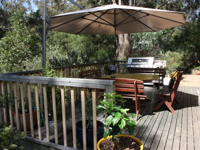 60 Stirling Road, Metung, Vic 3904