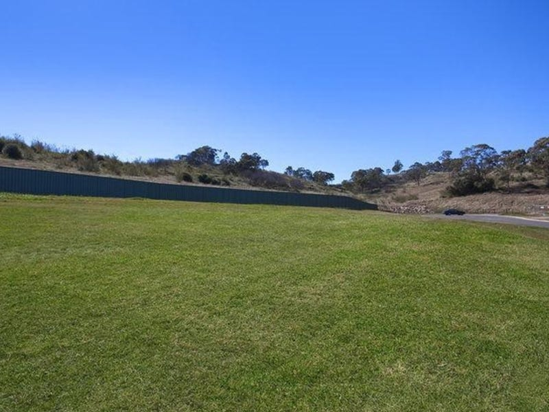 Lot 391 Brady Place, Harrington Park, NSW 2567