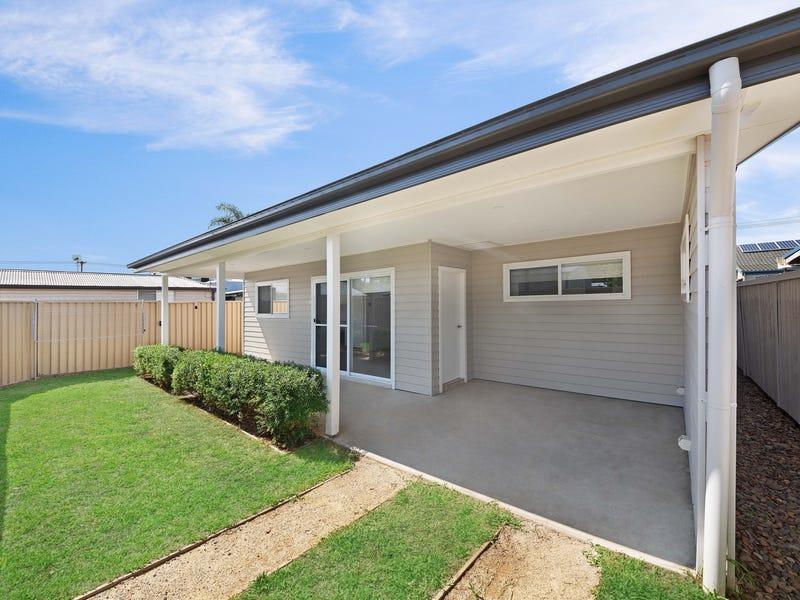 23 Oxford Street, Umina Beach, NSW 2257