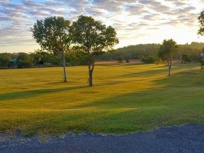 Lot 32, Woodwind Valley Road, Farnborough, Qld 4703