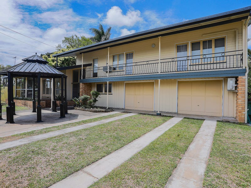 3 Field Street, West Mackay, Qld 4740