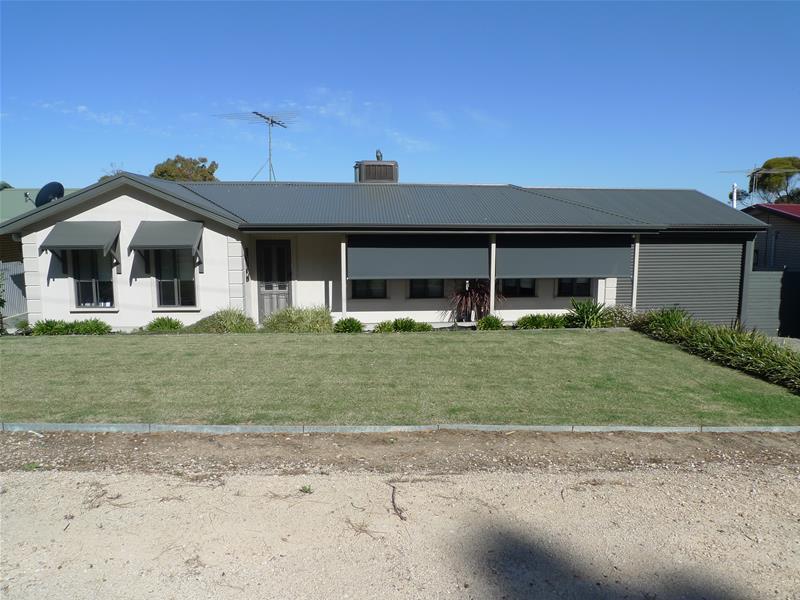 19 Bowman Terrace, Maitland