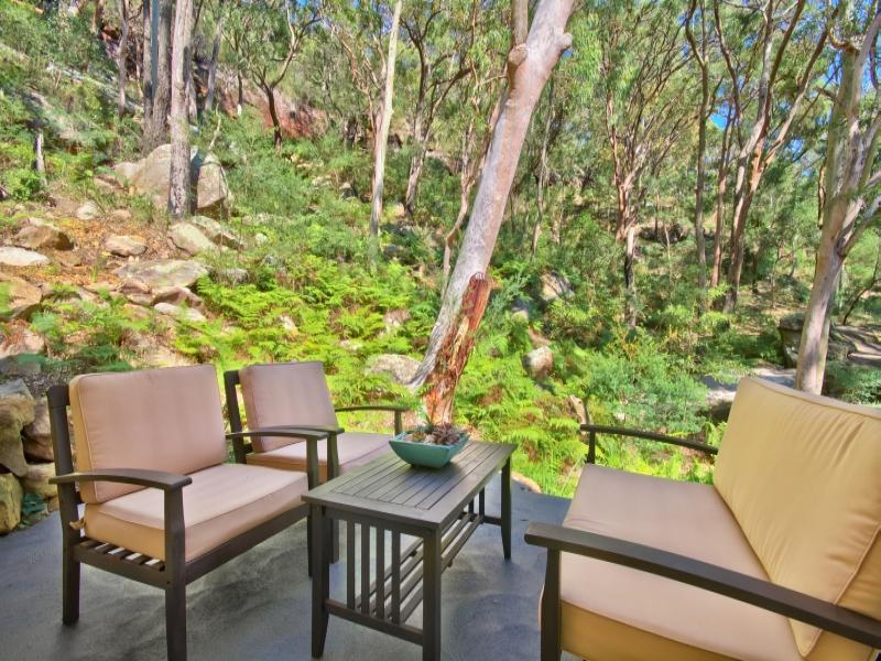 36-38 Como Parade, Pretty Beach, NSW 2257