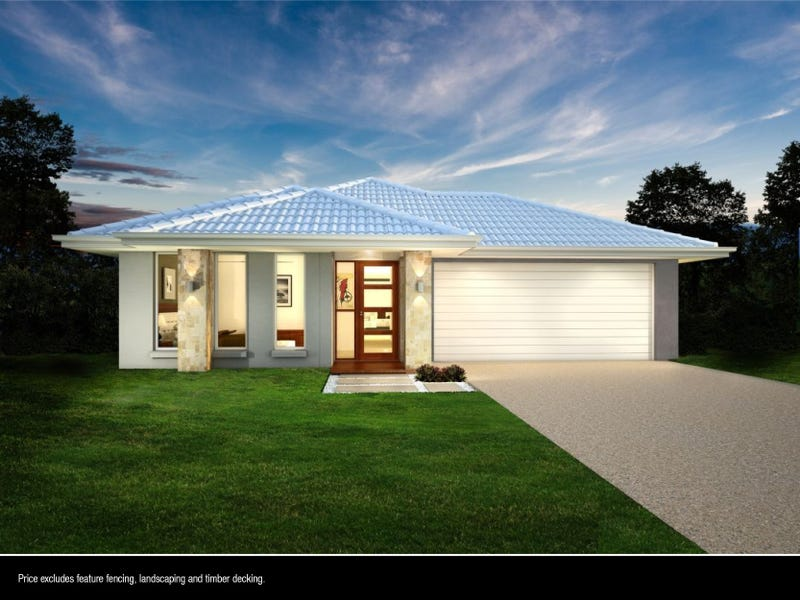 Lot 5664 New Road, Spring Mountain