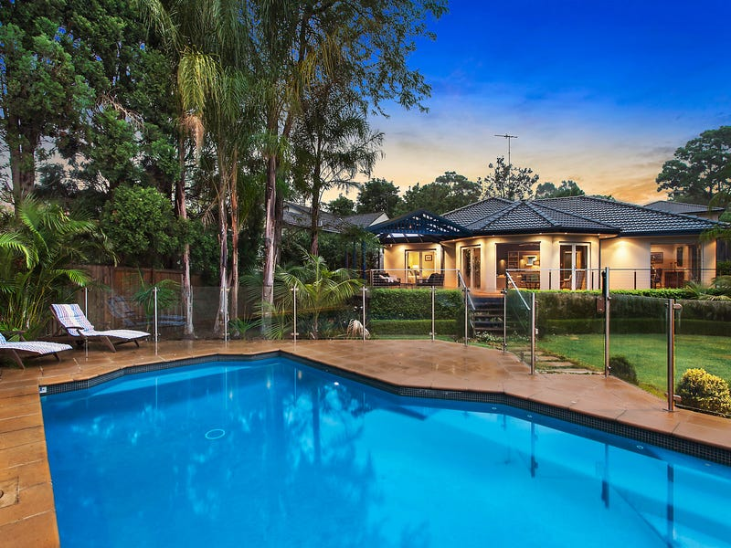 2 Willow Close, Epping, NSW 2121