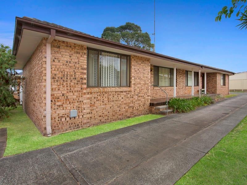 1-2/42 Palmer Avenue, Kanahooka, NSW 2530