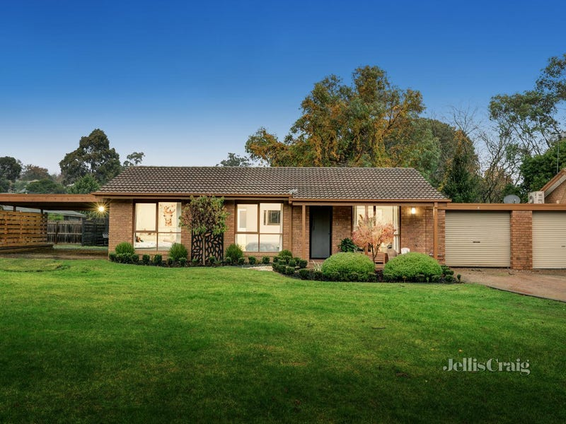 4/2 Camerons Road, Healesville, Vic 3777