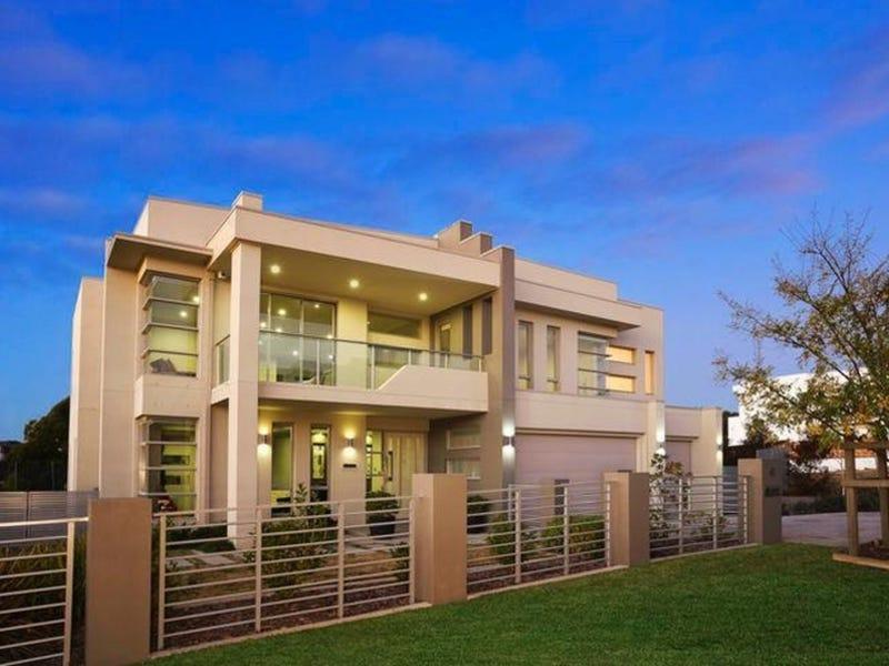 4 Woodbridge Place, Bella Vista, NSW 2153