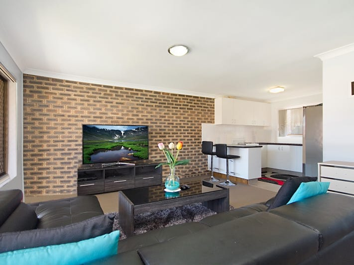 6/15 Lloyd Street, Tweed Heads South, NSW 2486