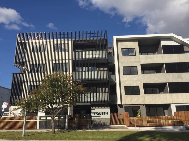 105/1 Queen Street, Blackburn, Vic 3130