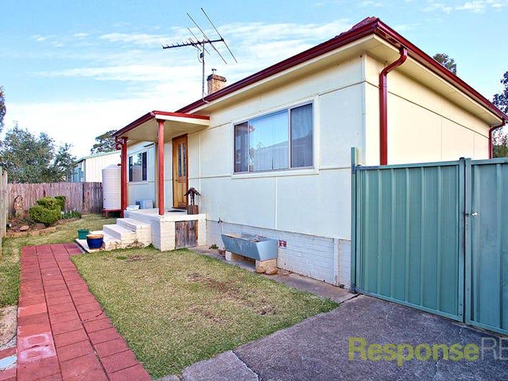 6 Osborne Road, Marayong, NSW 2148