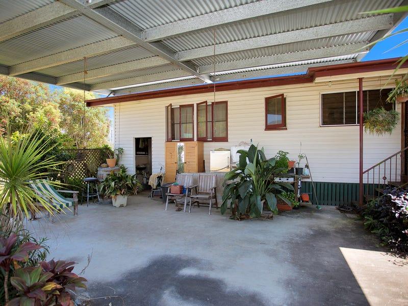 5287 Mackay-Eungella Road, Finch Hatton, Qld 4756
