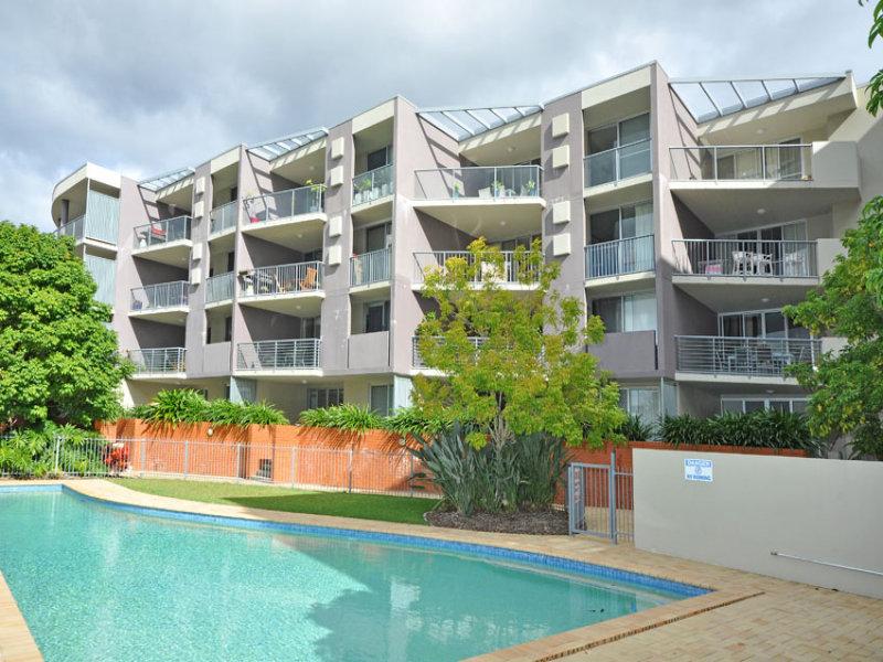 10 vernon terrace teneriffe qld 4005 property details