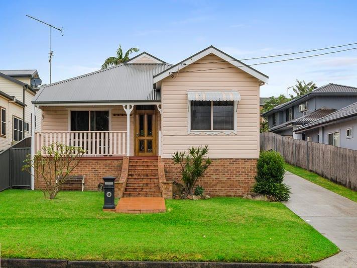 15 John Street, Balgownie, NSW 2519