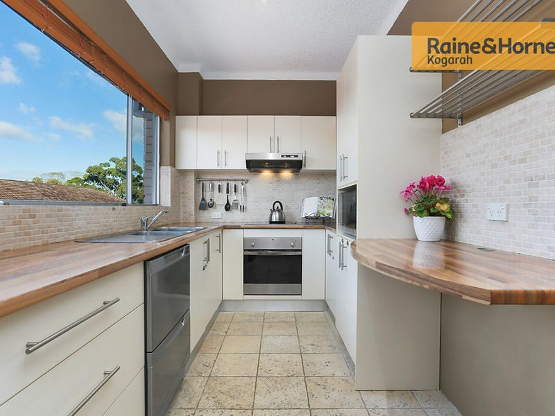14/98-100 Chuter Avenue, Ramsgate Beach, NSW 2217