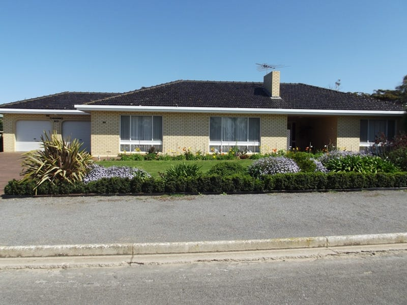 23 Talbot Street, Port Vincent, SA 5581