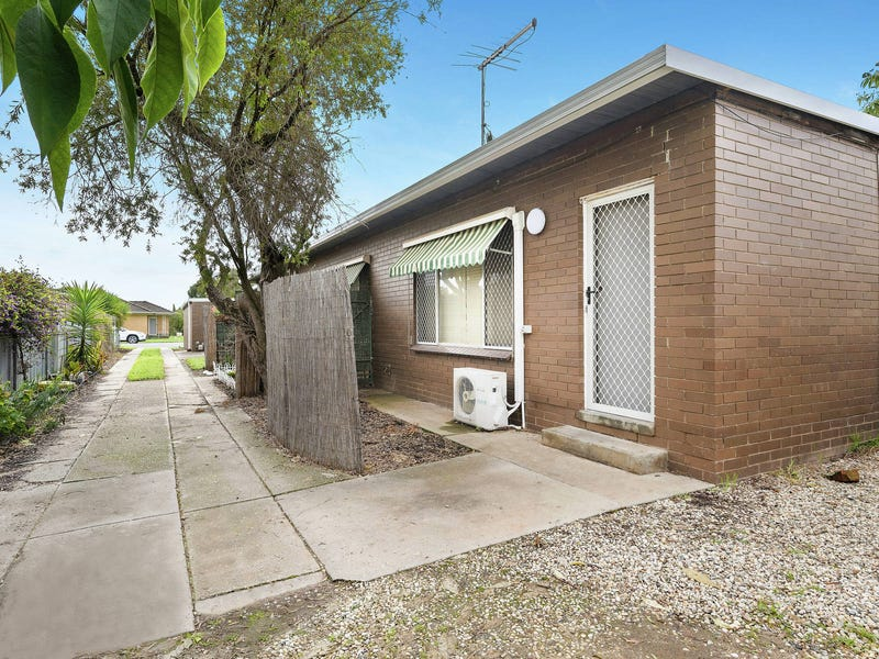 1-3/521 Abercorn Street, South Albury, NSW 2640