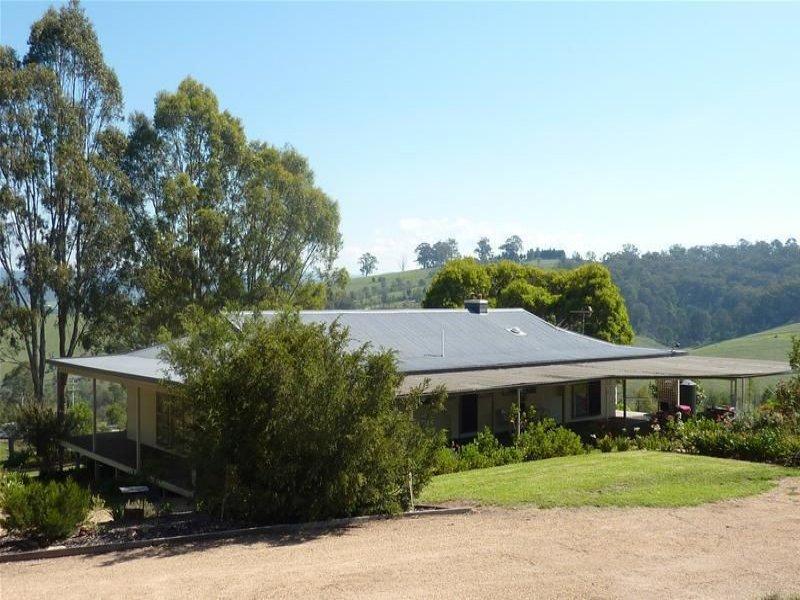 37 Dukes Road, Bruthen, Vic 3885