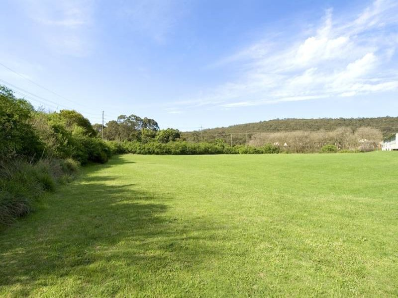 Lot 101, Dp719870, Wakehurst Parkway, Oxford Falls, NSW 2100