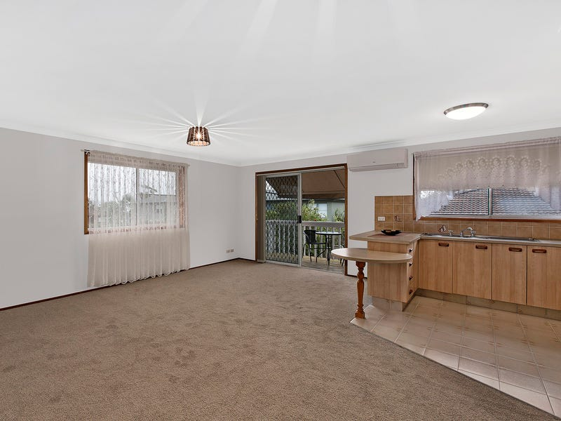 1/31 Fraser Road, Long Jetty, NSW 2261
