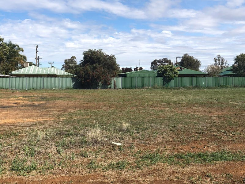 7 Waterford Circuit, Narromine, NSW 2821