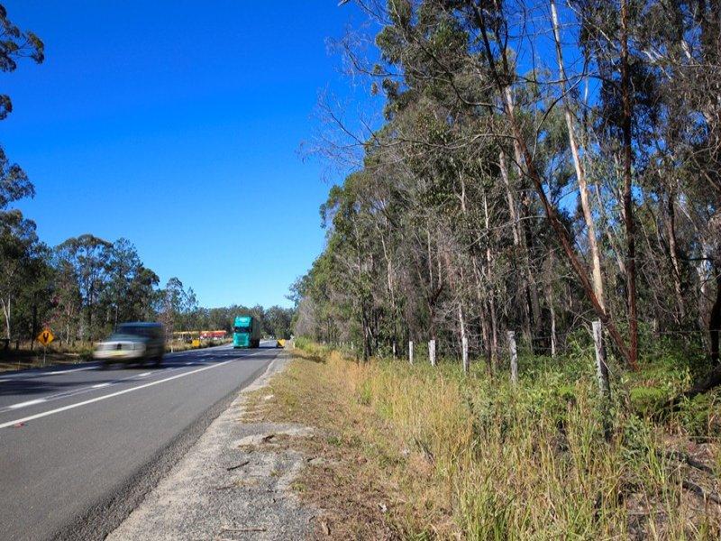 4925 Pacific Highway, Halfway Creek, NSW 2460
