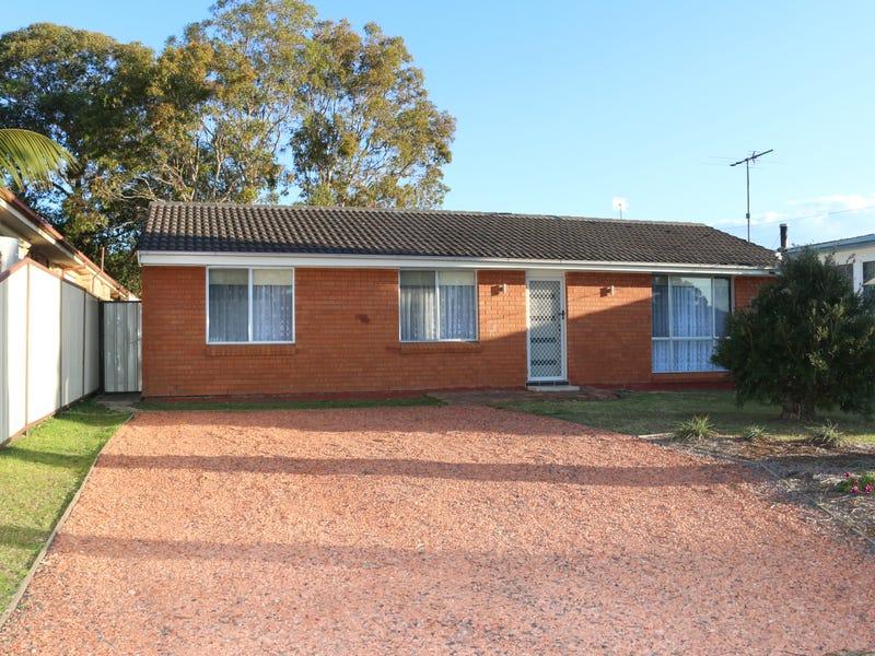 22 Monash Road, Kanwal, NSW 2259