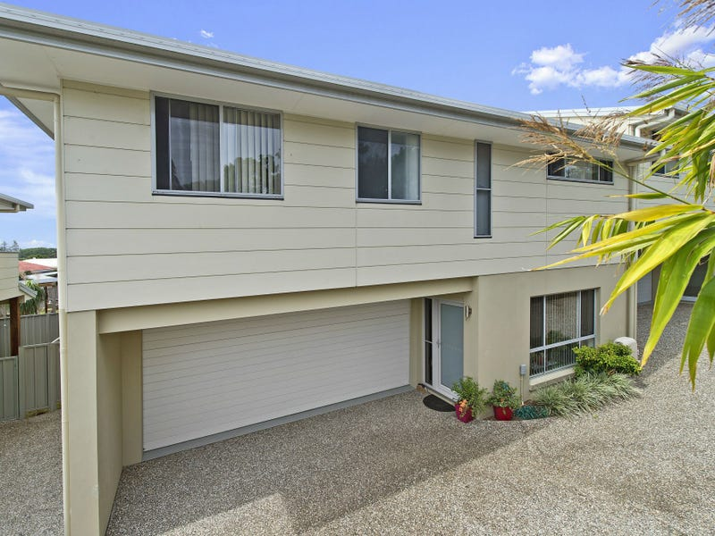 3/10 Anne Street, Port Macquarie, NSW 2444