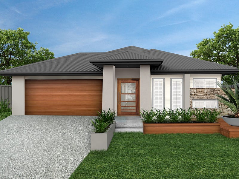 Lot 1113 Stables Way, Brierley Hills Estate, Port Macquarie
