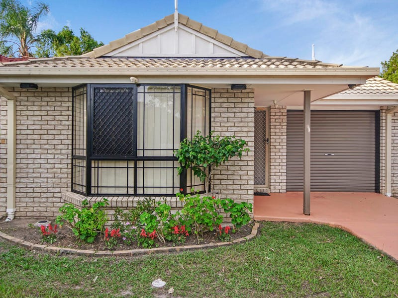 51 Teasel Crescent, Forest Lake, Qld 4078