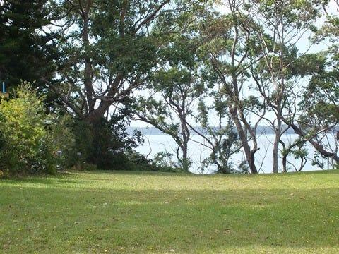 32 Greville Avenue, Sanctuary Point, NSW 2540