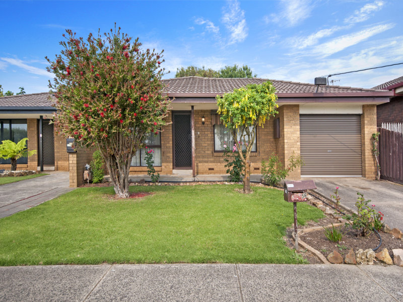 2/56 Queens Road, Warrnambool, Vic 3280