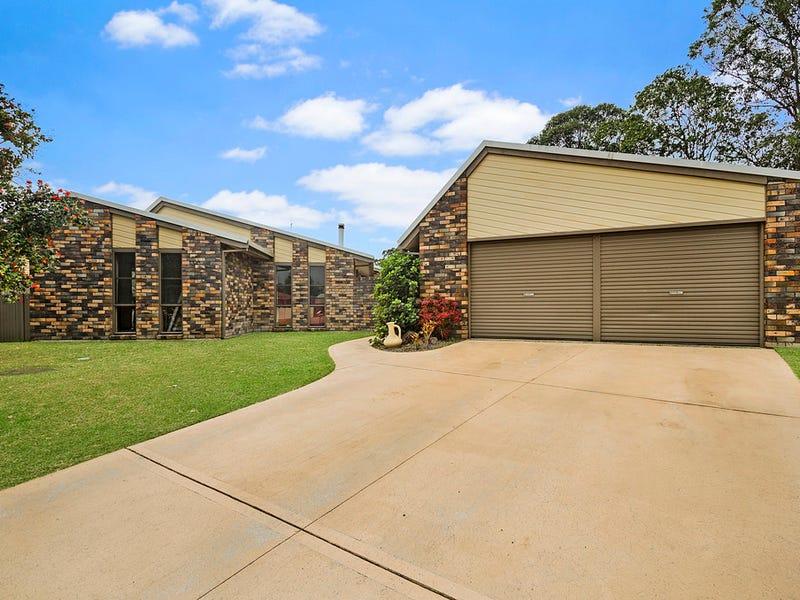 10 Sandpiper Close, Lakewood, NSW 2443