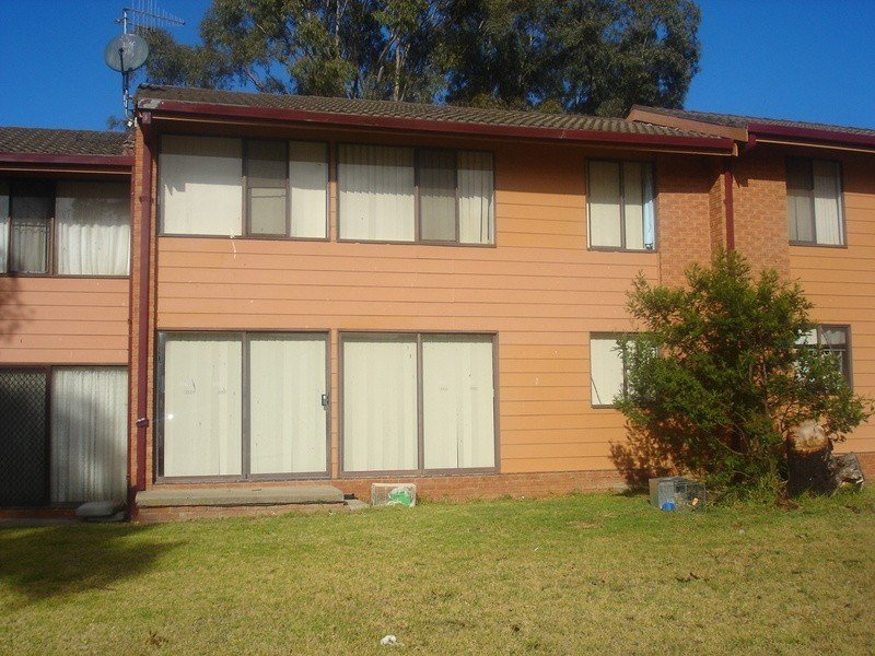 20 Simmons Place, Bathurst, NSW 2795
