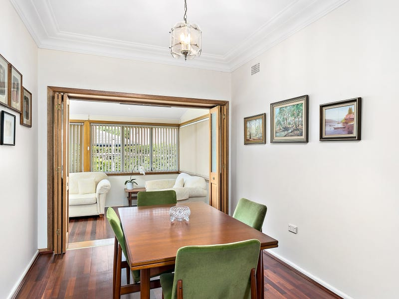 7 Poplar Street, Sans Souci, NSW 2219