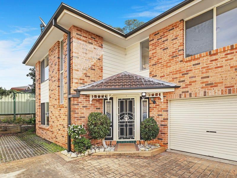 4/12 Victoria Street, East Gosford, NSW 2250