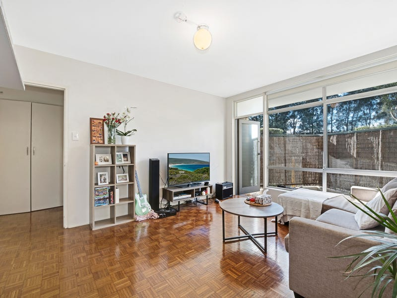 2/688 Victoria Road, Ryde, NSW 2112
