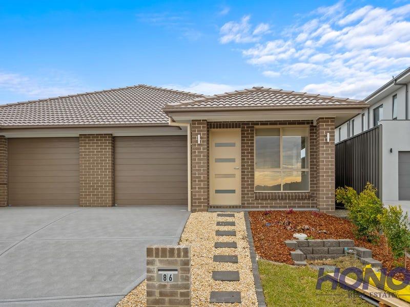 86 Meya Crescent, Fletcher, NSW 2287