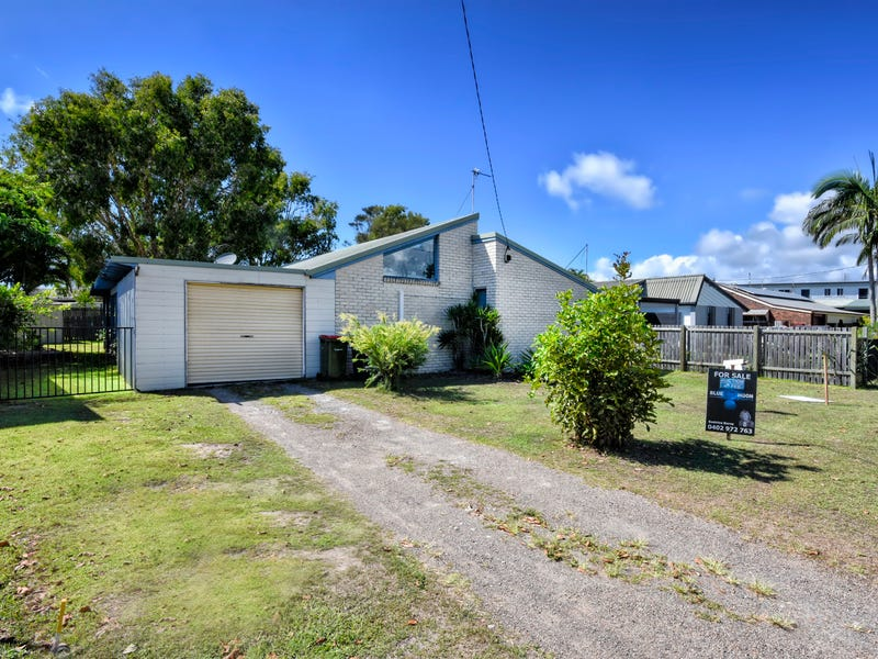32 Boronia Crescent, Marcoola, Qld 4564