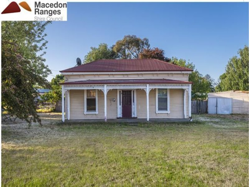 20 hogan ct kyneton vic 3444