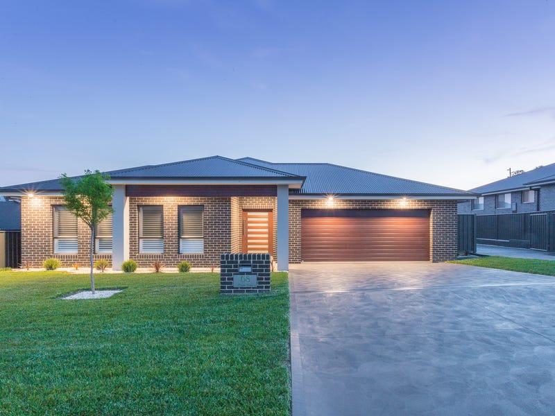 68 Pippin Way, Orange, NSW 2800