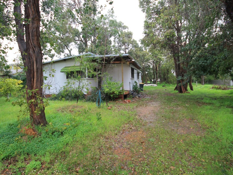 14 Laura Avenue, Australind, WA 6233