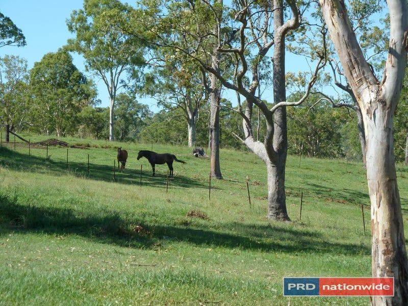901 Afterlee Road, Kyogle, NSW 2474