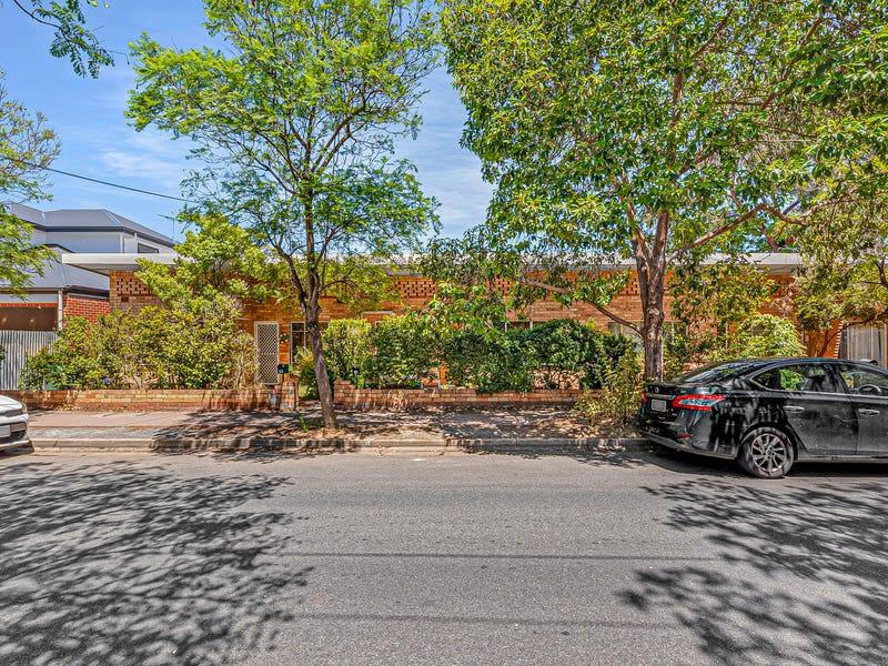 18 Selkirk Avenue, Black Forest, SA 5035