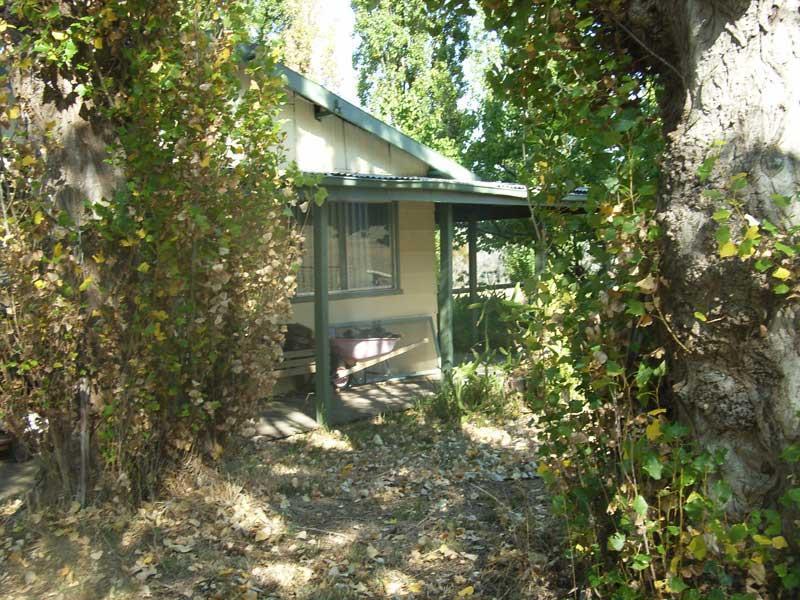 1021 Bindi Road, Bindi via Swifts Creek, Bindi, Vic 3896
