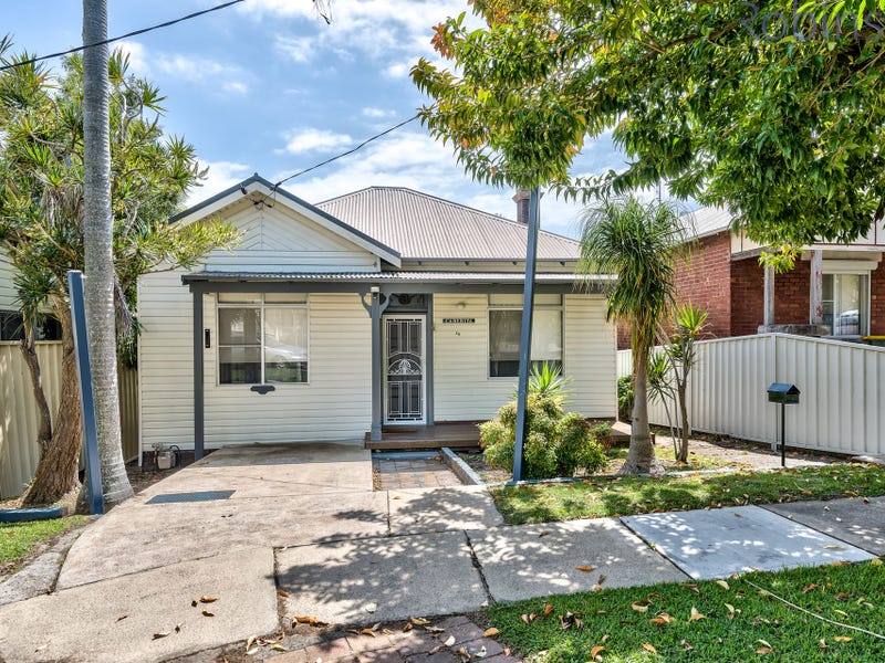 26 Margaret Street, Tighes Hill, NSW 2297